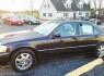 2002 Acura RL in Littlestown, PA 17340 - 405356 140