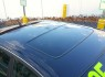 2002 Acura RL in Littlestown, PA 17340 - 405356 143