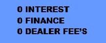 People's Choice Auto Sales LLC (premium) in Taylor, MI 48180-4254