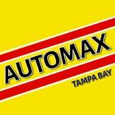 Automax Tampa Bay in Pinellas Park, FL 33781