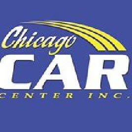 Chicago Car Center (premium) in Cicero, IL 60804