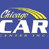 Chicago Car Center in Cicero, IL 60804