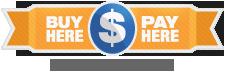 WFA Auto Sales