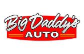 Big Daddy's Auto Liquidation Direct in Winston-Salem, NC 27105