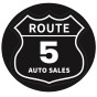 Rt5 Auto Sales (featured) in Mechanicsville, MD 20659