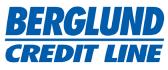 Berglund Credit Line in Roanoke, VA 24019
