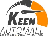Keen Auto Mall in Pompano Beach, FL 33064