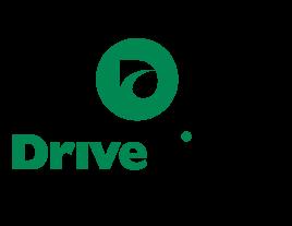DriveTime of Marietta (premium) in Marietta, GA 30062