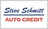 Steve Schmitt Auto Credit in Troy, IL 62294-1376