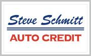 Steve Schmitt Auto Credit