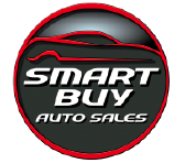 Smart Buy Auto Sales LLC in Wallingford, CT 06492