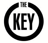 The Key Cars in Oklahoma City, OK 73139