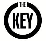 The Key Cars