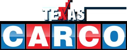 Texas Carco