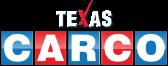 Texas Carco in Livingston, TX 77351