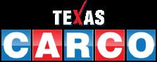 Texas Carco (premium) in Livingston, TX 77351