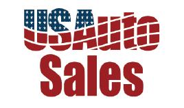 U.S. Auto Sales - Buford (premium) in Lawrenceville, GA 30046