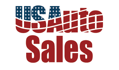 U.S. Auto Sales - Stone Mountain