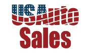 U.S. Auto Sales - Stone Mountain