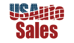 U.S. Auto Sales - Stone Mountain (premium) in Stone Mountain, GA 30083