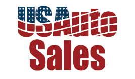 U.S. Auto Sales - Lithia Springs (premium) in Lithia Springs, GA 30122