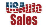 U.S. Auto Sales - Union City in Union City, GA 30291