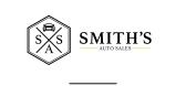 Smiths Auto Sales LLC in Byhalia, MS 38611