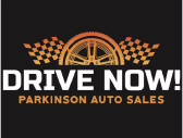 Parkinson Auto Sales in Fort Worth, TX 76179