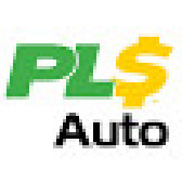PLS Auto - Dallas in Dallas, TX 75232