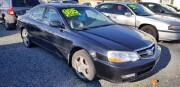 2003 Acura TL in Littlestown, PA 17340