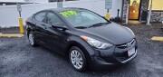 2012 Hyundai Elantra in Littlestown, PA 17340