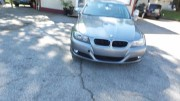 2009 BMW 328i in Roswell, GA 30075