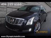 2013 Cadillac XTS in Decatur, GA 30032