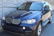 2013 BMW X5 in Decatur, GA 30032