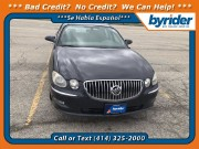 2008 Buick LaCrosse in Milwaukee, WI 53221
