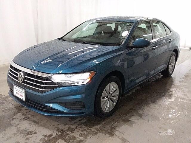 2019 Volkswagen Jetta in Lawrenceville, GA 30043