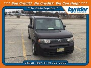 2011 Nissan Cube in Milwaukee, WI 53221