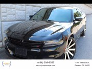 2015 Dodge Charger in Decatur, GA 30032