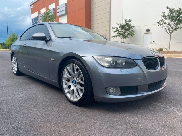 2009 BMW 328i in Buford, GA 30518