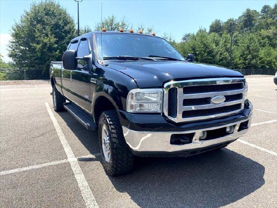 2006 Ford F250 in Cumming, GA 30040 - 1661726