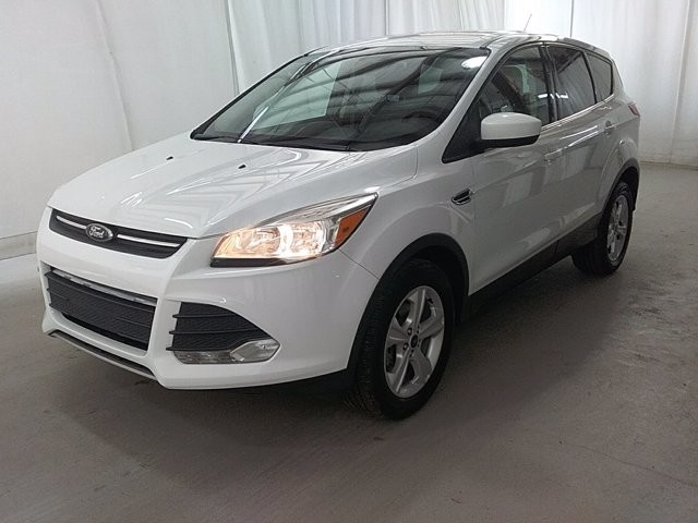 2016 Ford Escape in Lawrenceville, GA 30043