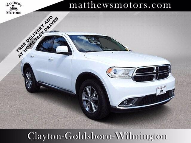 Buy Here Pay Here Wilmington Nc >> Matthews Motors Wilmington Wilmington, NC 28405 - Buy Here ...