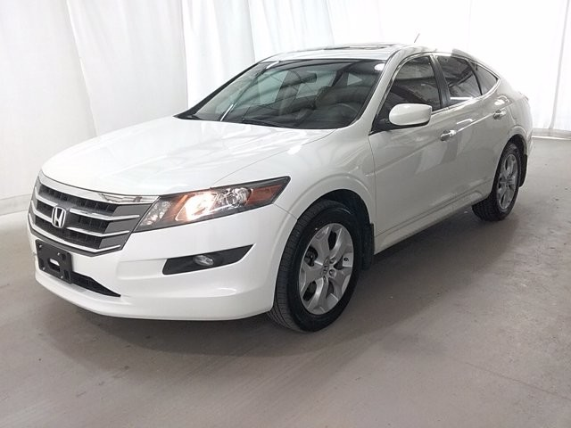 2011 Honda Accord Crosstour in Lawrenceville, GA 30043