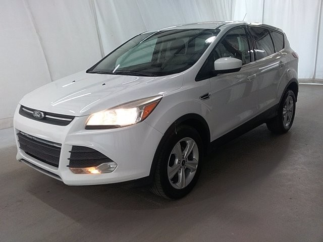 2014 Ford Escape in Lawrenceville, GA 30043
