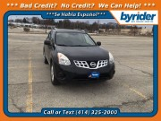 2011 Nissan Rogue in Milwaukee, WI 53221