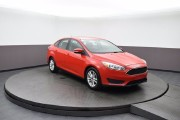 2016 Ford Focus in Highland Park, IL 60035