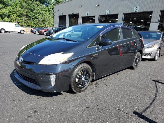 2013 Toyota Prius in Roswell, GA 30075