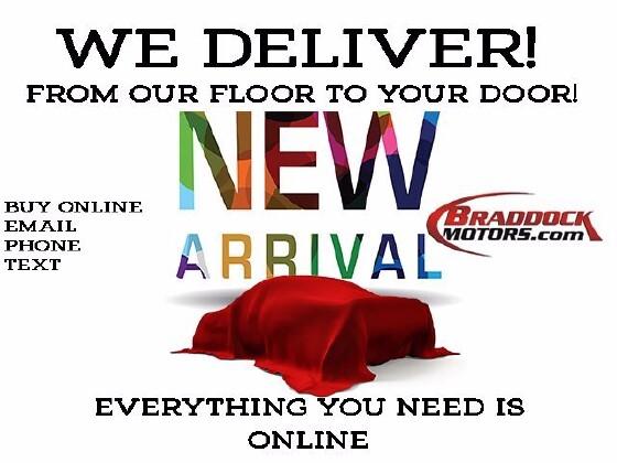 2019 Dodge Grand Caravan in Braddock Heights, MD 21714 - 1669590