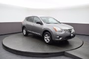 2012 Nissan Rogue in Highland Park, IL 60035