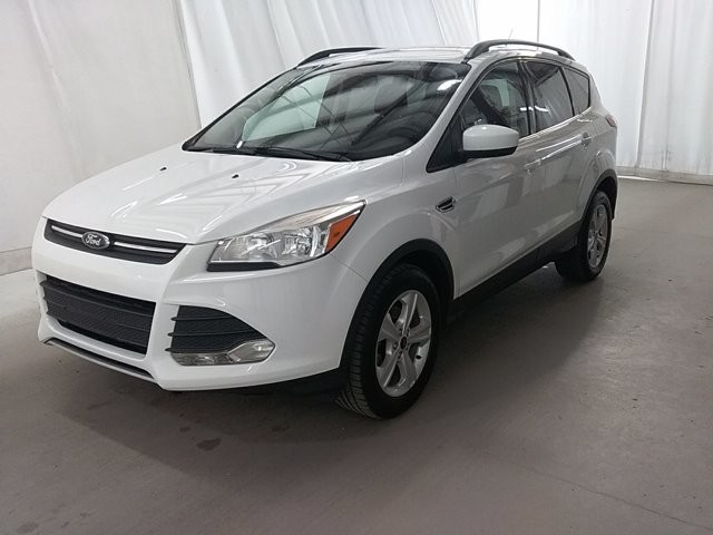 2014 Ford Escape in Lawrenceville, GA 30043